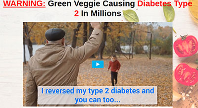 best diet for diabetes